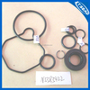 NBR Rubber repair kits