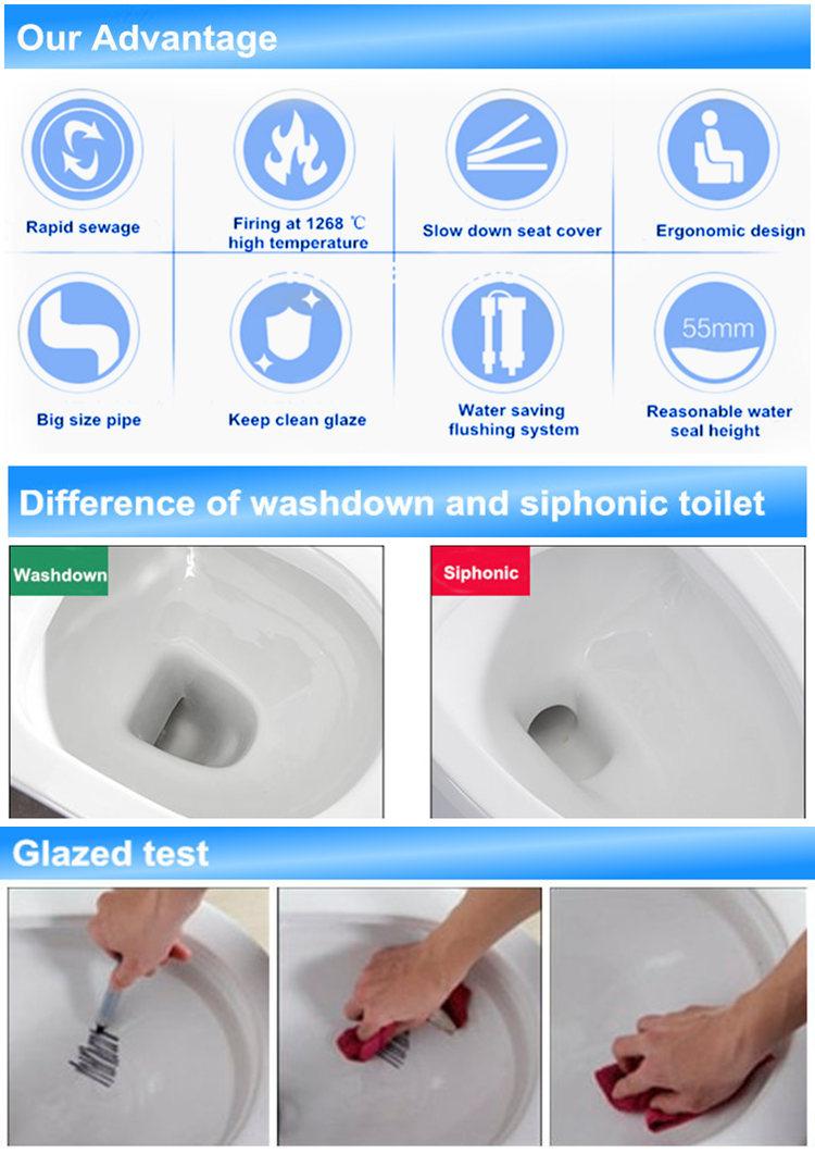 Salle De Bains Toilettes Difference ~ salle de bain une pi ce p pi ge toilettes wc prix pour vente buy