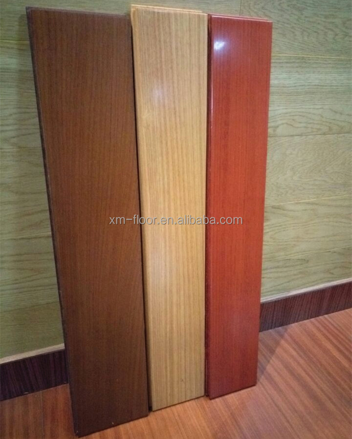 Multi Colored Wood Flooring, Multi Colored Wood Flooring Suppliers and  Manufacturers at Alibaba.com - Multi Colored Wood Flooring, Multi Colored Wood Flooring Suppliers