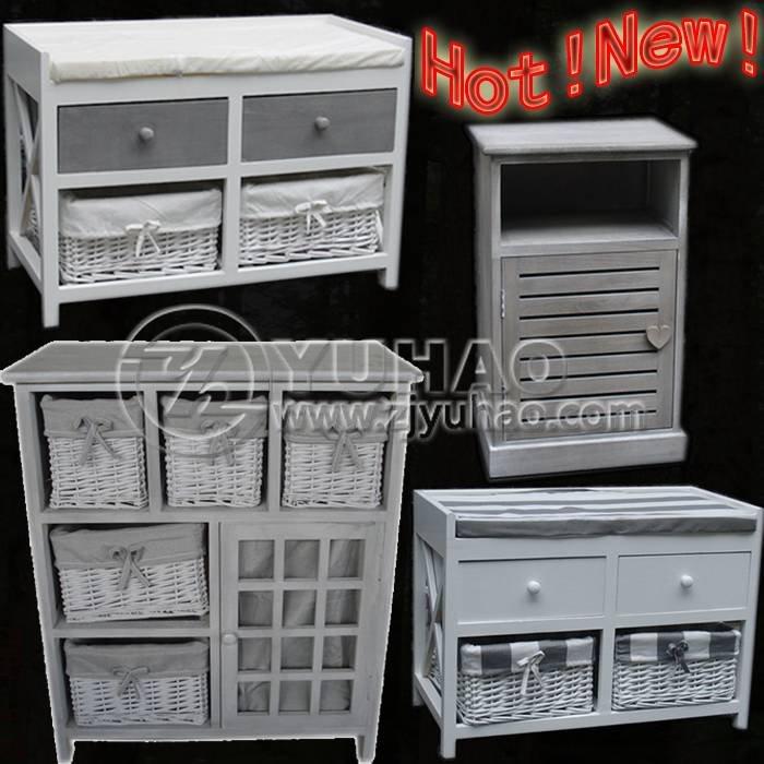 stock meubles de maison avec panier de rangement tiroir meubles en bois id de produit 246375305. Black Bedroom Furniture Sets. Home Design Ideas