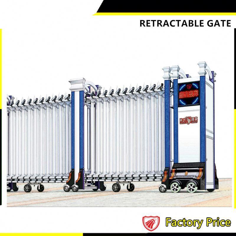 Iron gate design wrought iron gate designs wrought iron gates - Mecanismo De La Puerta Corredera De Hierro Forjado Rieles