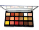 Eye shadow palette for makeup wholesale