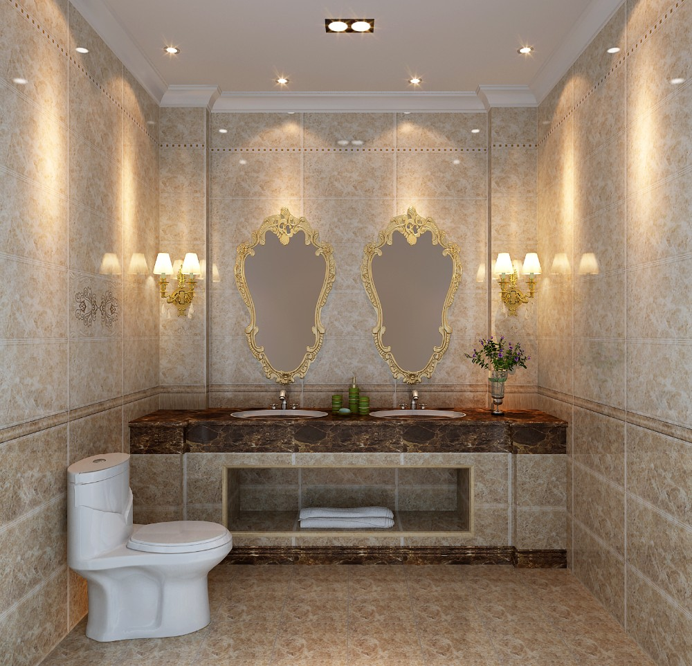 2016 european classic bathroom design 300x600mm new bathroom 2016 european classic bathroom design 300x600mm new bathroom design