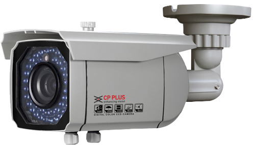 Image result for cp plus cameras