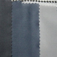 Super fine plain weave for sheer microdot fusible interlinings