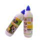 Good performance liquid tire sealant