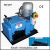 "CE Certificate 1/13""-5/3"" Electric Industrial Wire Stripping Machine, Copper Wire Stripper MT-007"