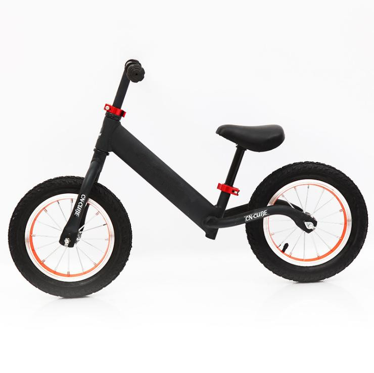 2-6 years old kids <strong>bikes</strong> single speed bicycle child 12'' 14'' 16''