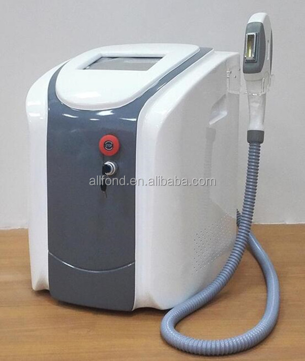 AF-P21 Best ipl hair removal machine