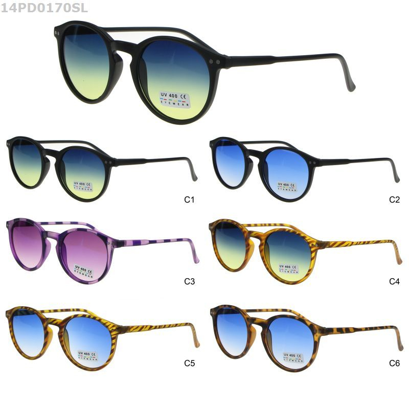 5d086f2485 Blublocker Viper Sunglasses
