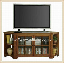 Rotate Tv Stand 360, Rotate Tv Stand 360 Suppliers And Manufacturers At  Alibaba.com