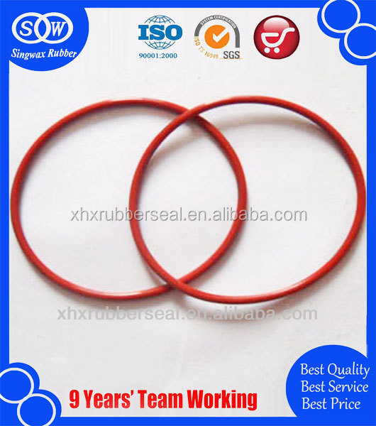 Good Quality O Ring NBR/Buna