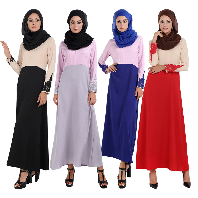 punjabi Arabic jubba for women denim muslim hijab front open latest burqa pathani kurta designs image pictures abaya in dubai