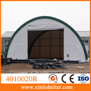 Long Lifespan Outdoor Storage Tent PVC/PE Fabric Industrial Tents  sc 1 st  Qingdao Xinli Metal Products Co. Ltd. - Alibaba & Long Lifespan Outdoor Storage Tent PVC/PE Fabric Industrial Tents ...
