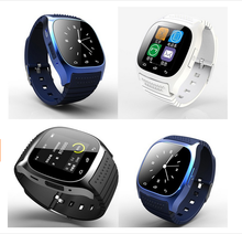 2015 android smartwatch/ china smart watches/ sinicon Smart Watch