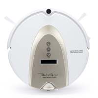 GOOD A330 automatic robot vacuum cleaner