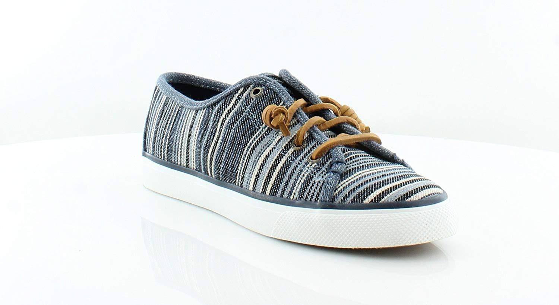 aae15de01096a Cheap Sperry Sneakers Men, find Sperry Sneakers Men deals on line at ...