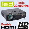 /product-detail/multimedia-hd-led-video-projector-proyector-usb-sd-hdmi-home-theater-3000-lumens-1245360261.html