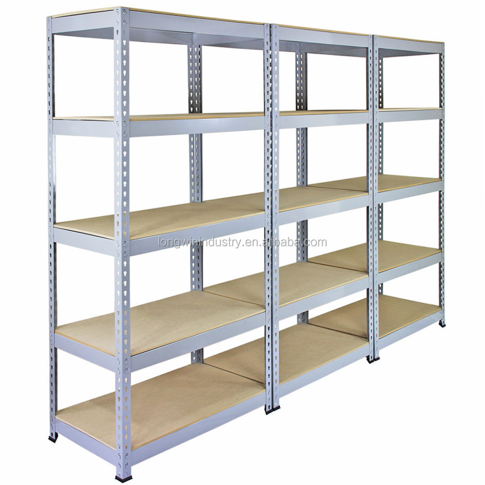 China Used Shelf, China Used Shelf Manufacturers and Suppliers on ...
