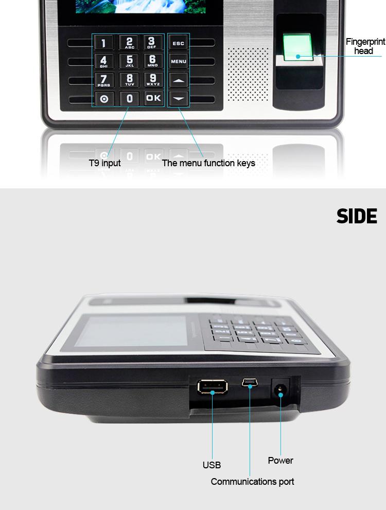 printer scanner machine