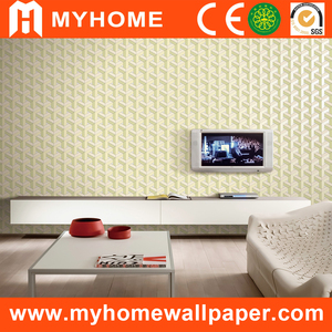 Malaysia Wallpaper Malaysia Wallpaper Suppliers And Manufacturers