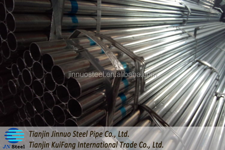 Factory Supply Dip Galvanized Pipe Size Chart – Fondos de Pantalla