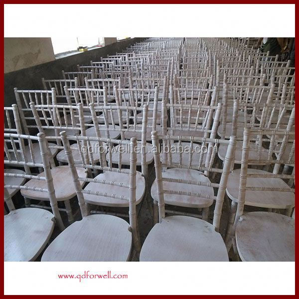 European Classic Furniture /table and chairs hire
