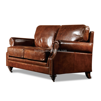 For Small Living Room Vintage Style Sofas With Furniture Price List Product On