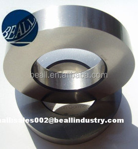 304 316 2b/ba Cold rolled bright stainless steel strips