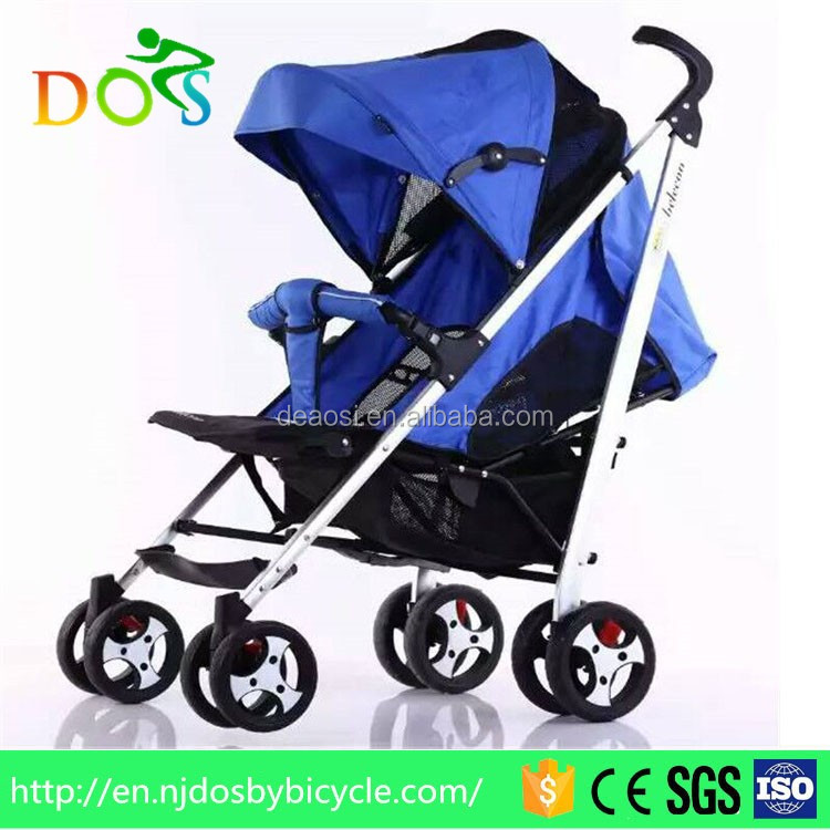 China Manufacturer Baby Stroller/pram/carrier