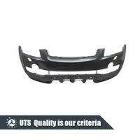 Front Bumper For Chevrolet Captiva 07