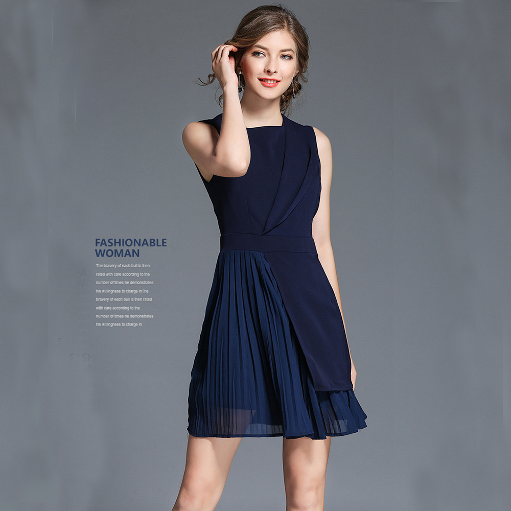 4f5ae44c1f9 Women Dress Summer