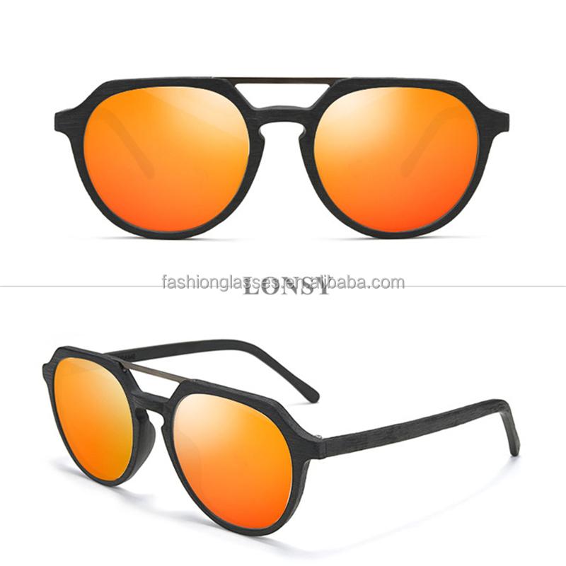 b39b8cef8717 China 51 sunglasses wholesale 🇨🇳 - Alibaba