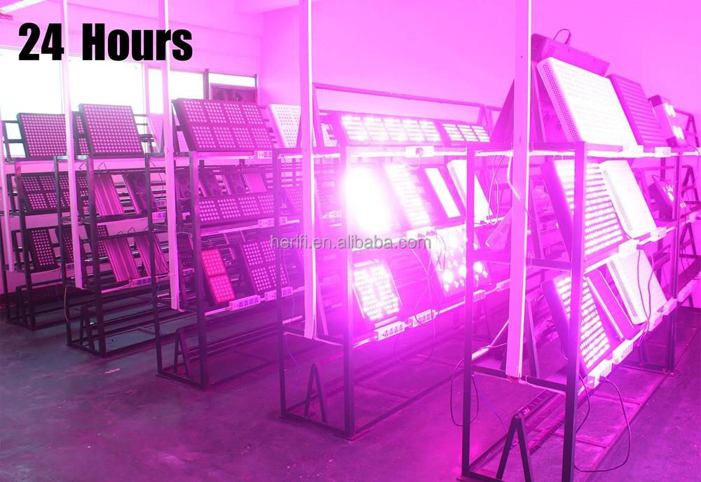 Professional Manufacture Led Grow Light Full Spectrum 400w 600w ...