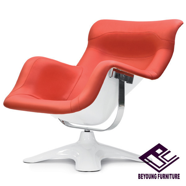 Modern Classic Furniture Kalusaili Chair Most Comfortable