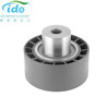 Auto timing belt tensioner pulley for Land Rover freelander 1998-2006 LHP100520
