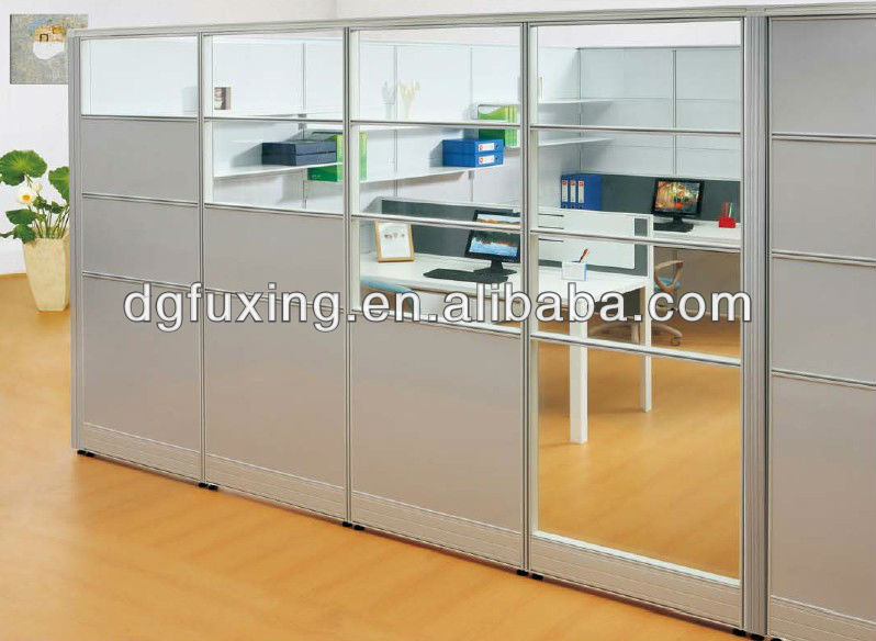 Wood Carving Partition Types Of Partition Walls Cheap Table Partition   Buy  Wood Toilet Partition,Wood Bathroom Partitions,Wood Office Partition  Product On ...