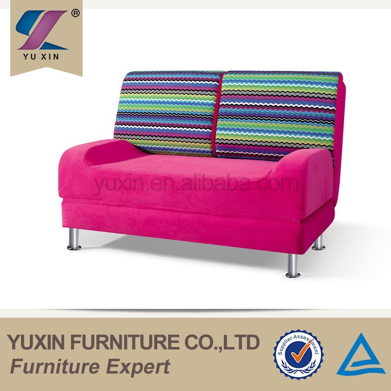 Sofa Bed For Sale Philippines, Sofa Bed For Sale Philippines Suppliers And  Manufacturers At Alibaba.com