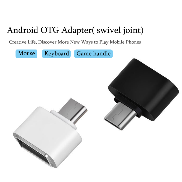 Adapter 01.png