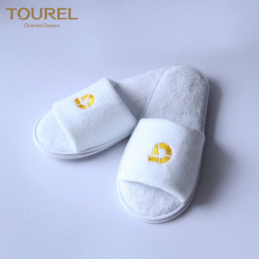 3b580585a9d0 China Indoor Hotel Slippers