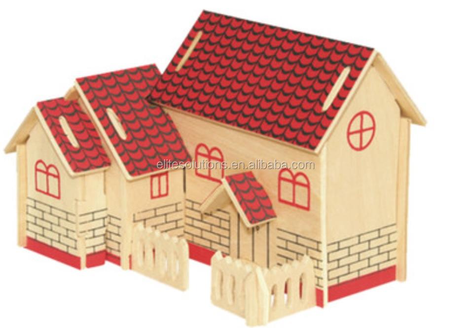 Venta al por mayor techos para casas de campo compre for Tipos de material para techos de casas
