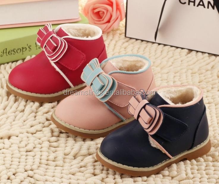 d6ce88d2187f5 chaussure fashion bebe