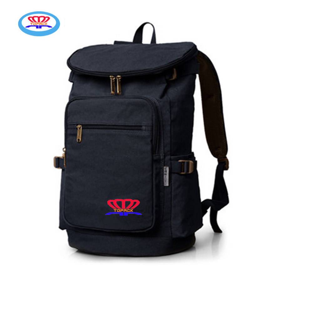 wholesale cheer bag high quality outdoor large bag and backpack direct from china