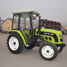 NEW Product!!!tactor manufacturer supply 12hp-110hp high quality tractor with best price