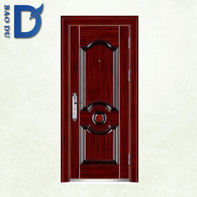 Adjustable Steel Door Frame, Adjustable Steel Door Frame Suppliers ...