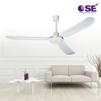 Alibaba china supplier 220 volt 48 cheap ceiling fan buy 220 alibaba china supplier 220 volt 48 cheap ceiling fan aloadofball Gallery