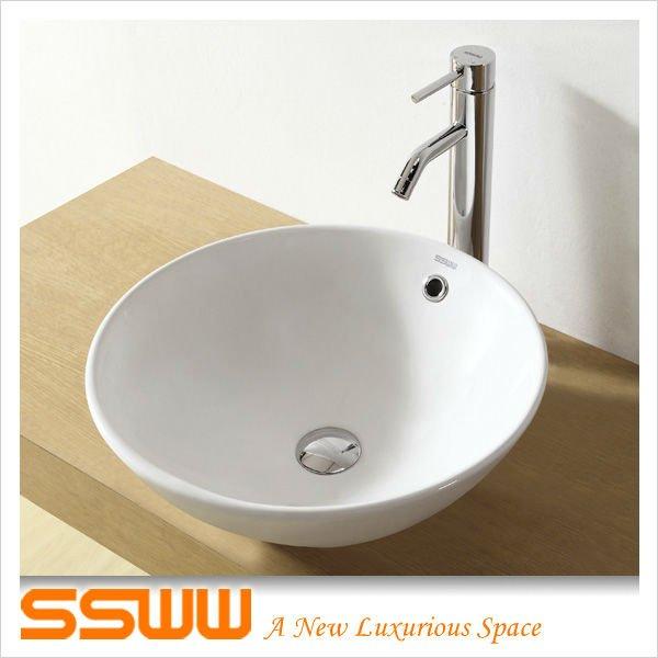 waschtisch sch ssel eckventil waschmaschine. Black Bedroom Furniture Sets. Home Design Ideas
