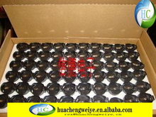 2032 battery holder 300 only 30 yuan a box of 300