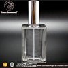 Customized Supplier Wholesale Custom Made Sample Perfume Bottles