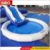 China manufacturer wholesale large outdoor inflatable pool toys ,inflatable swimming pool